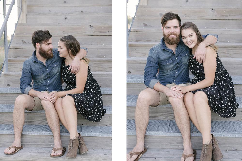 Engagement Photos Charlotte Brittany Sue Photo.jpg