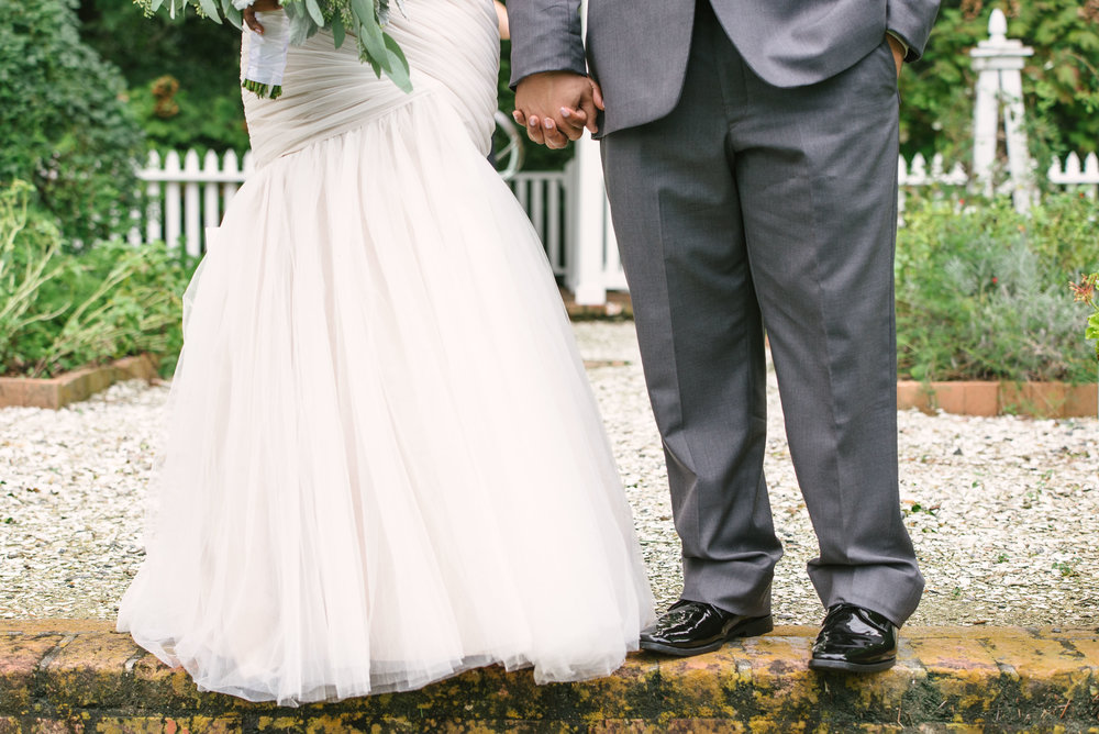 Affordable Wedding Photographer Charlotte Brittany Sue Photo-97.jpg