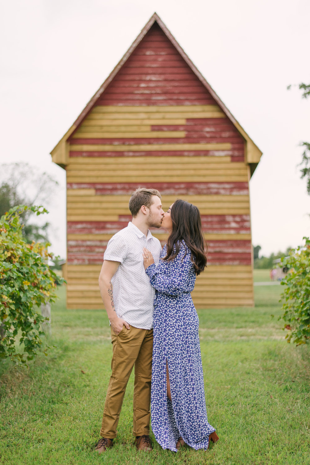 Smithfield Engagement Photographer Brittany Sue Photo-133.jpg