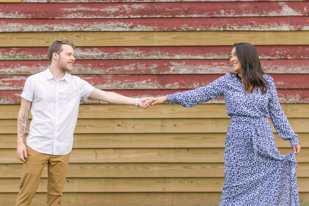 Smithfield Engagement Photographer Brittany Sue Photo-224.jpg