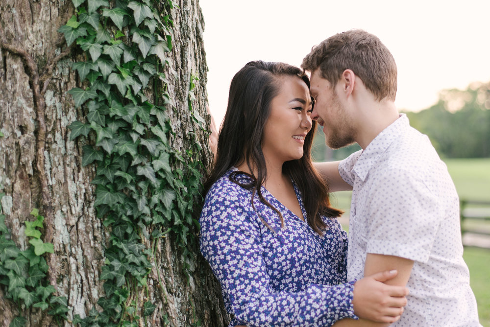 Smithfield Engagement Photographer Brittany Sue Photo-358.jpg