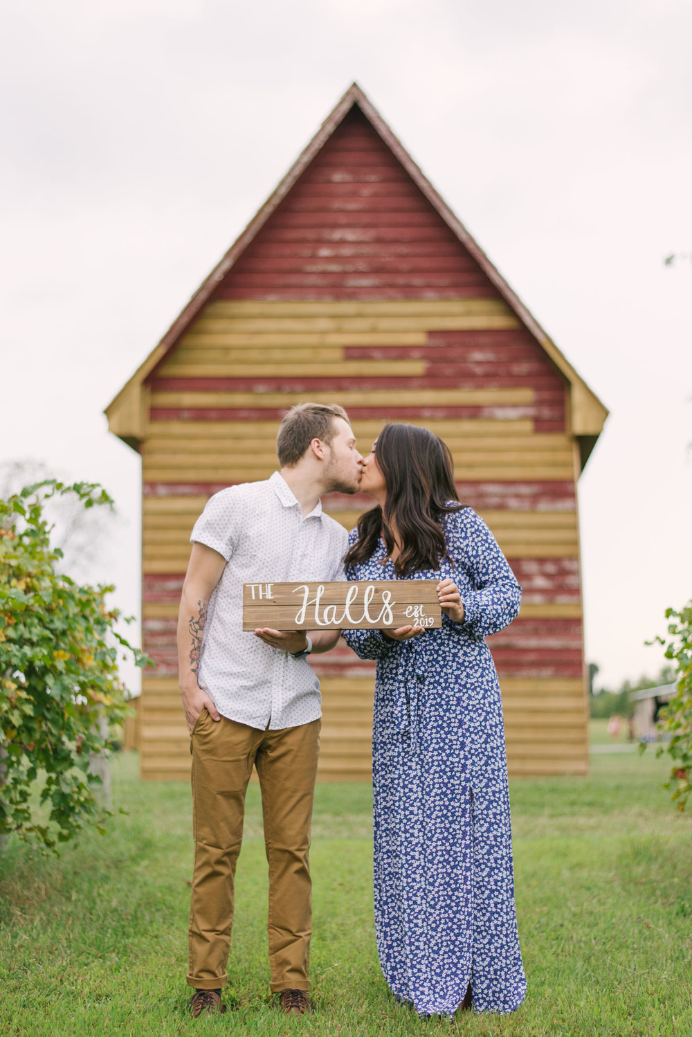 Smithfield Engagement Photographer Brittany Sue Photo-146.jpg