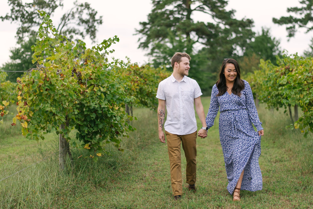 Smithfield Engagement Photographer Brittany Sue Photo-192.jpg