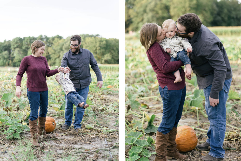 Pumpkin Patch Family Photos Chesapeake VA Brittany Sue photo.jpg