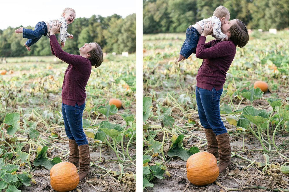 Fall Family Photos Chesapeake VA Brittany Sue Photo.jpg