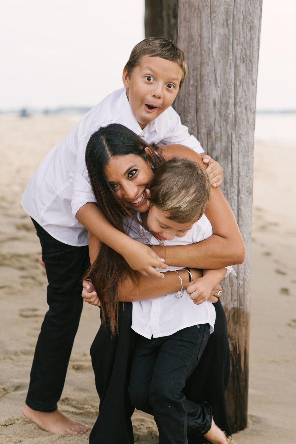 Charlotte Family Photographer Brittany Sue Photo-155.jpg