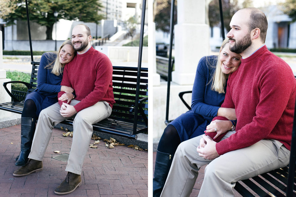 Charlotte Engagement Photographer Brittany Sue photo.jpg