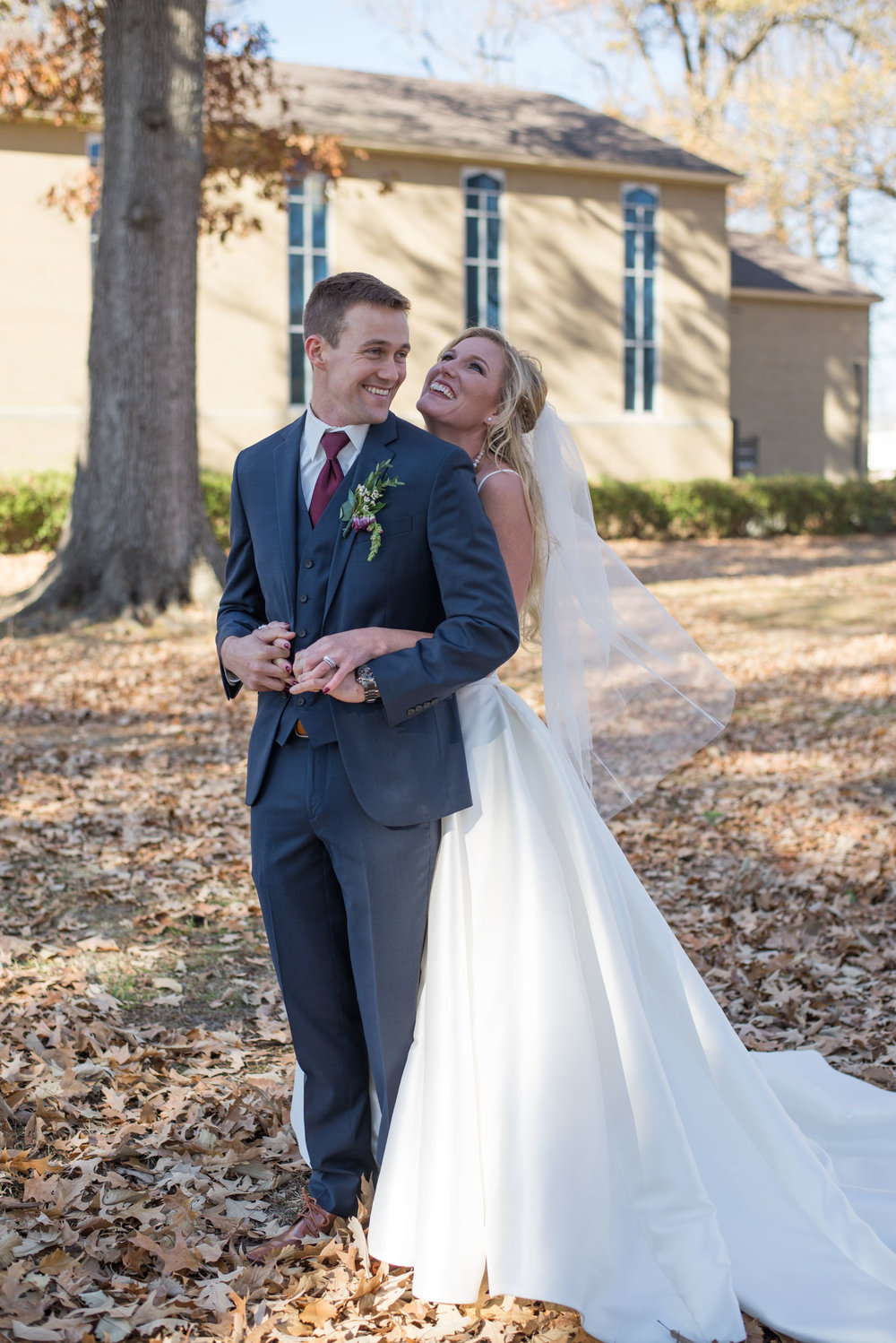 Virginia Beach Wedding Photographer Brittany Sue Photo Christina and Steve-506.jpg