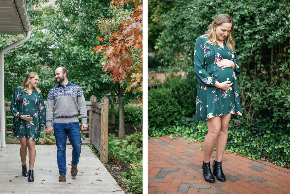 Matthews Maternity Photographer Charlotte Brittany Sue Photo.jpg