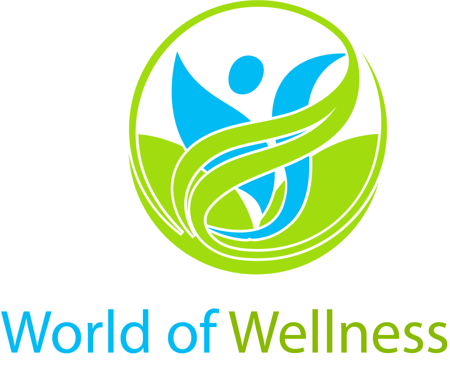 World of Wellness