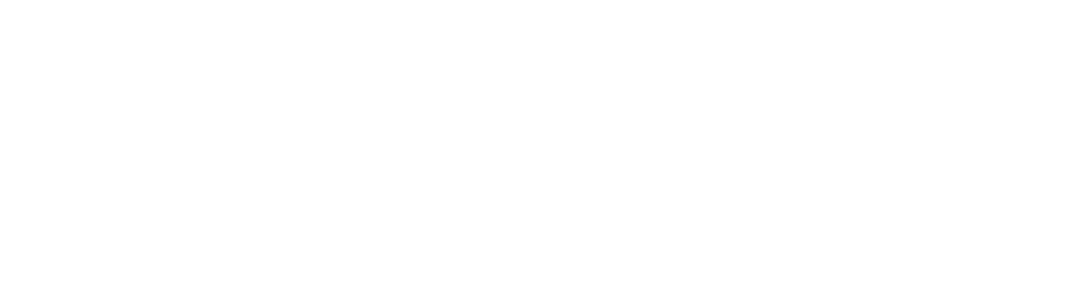 Lakeshore-Entertainment-Logo.png