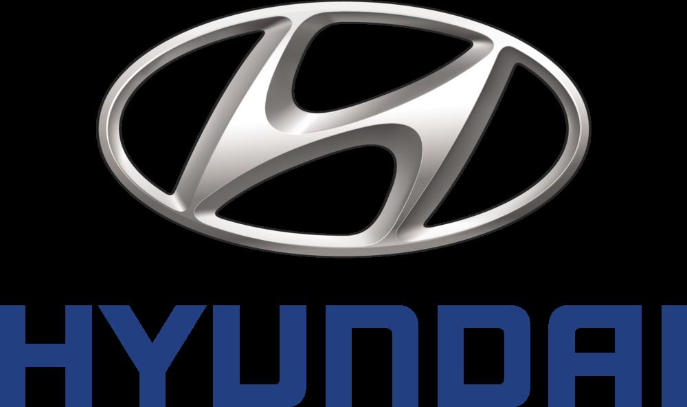 Hyundai-Logo-PNG.png