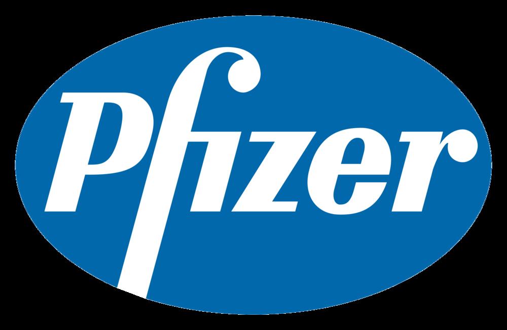 2000px-Pfizer_Logo.png