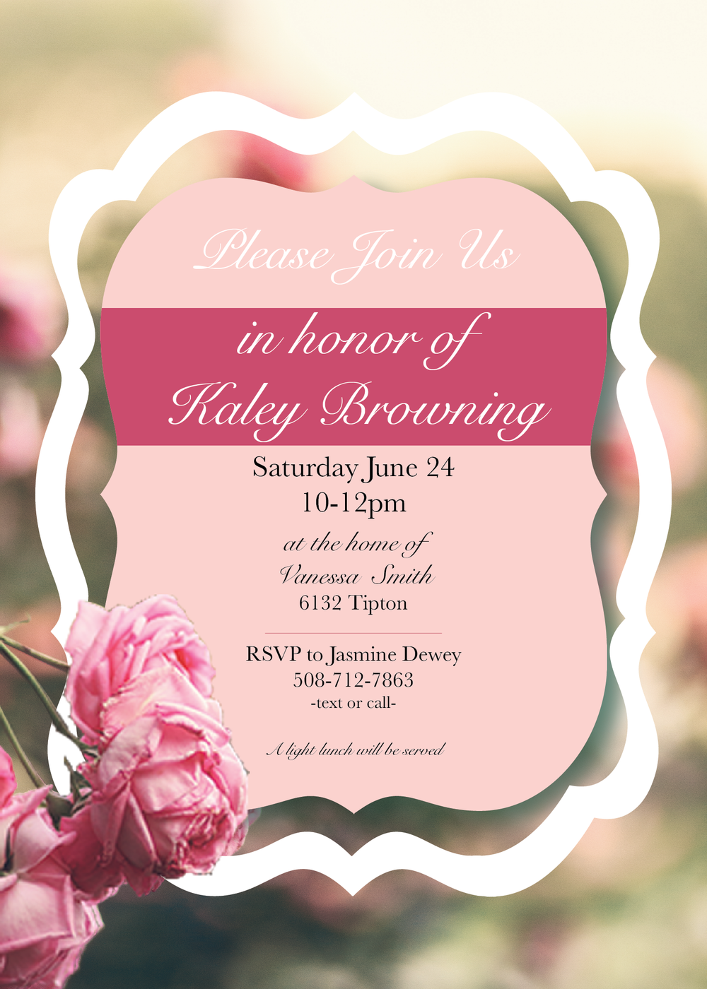 Wedding Shower Invitation.png
