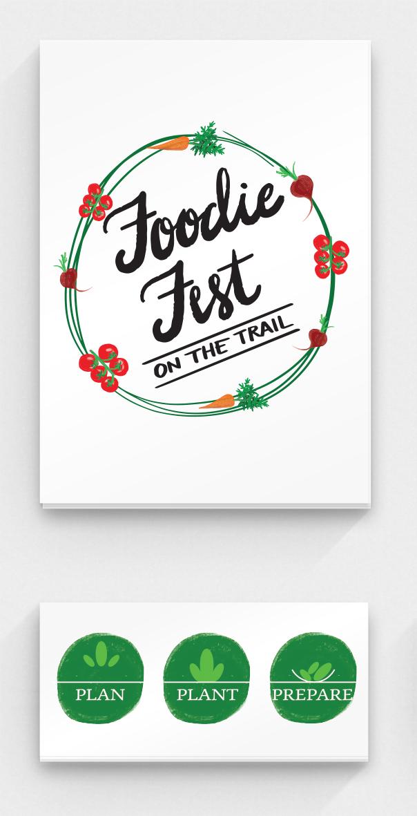 foodie fest mockup.jpg