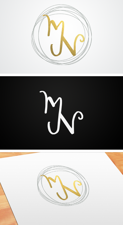 melissa logo mockup.png