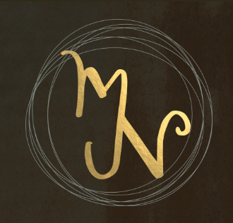 melissa newcome logo with background.png