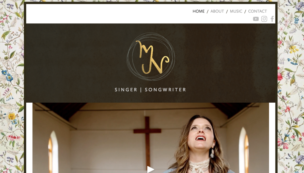 melissa newcome desktop screenshot.png