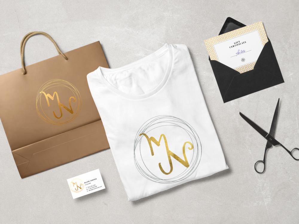 melissa-branding.png