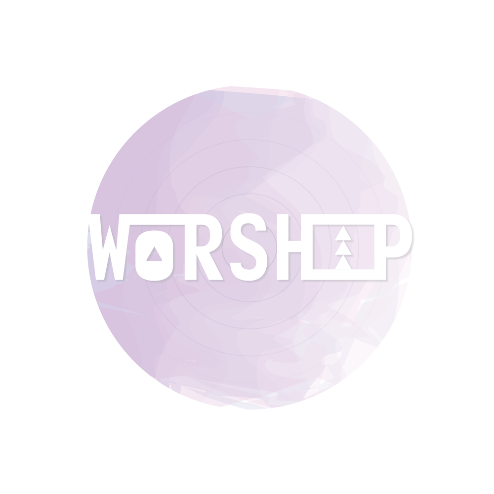 Worship graphic.png