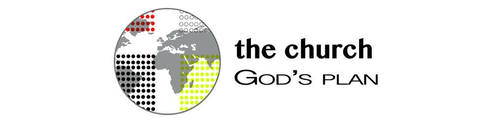 the-church-banner.jpg