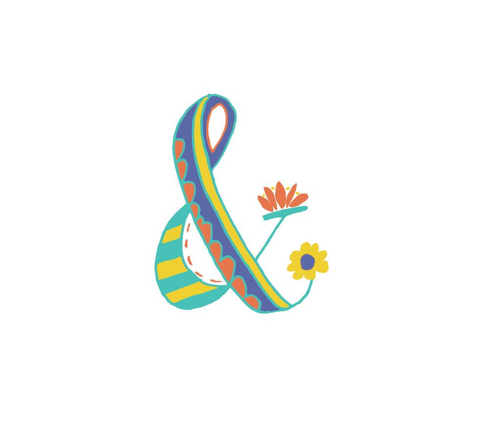 ampersand sticker.jpg