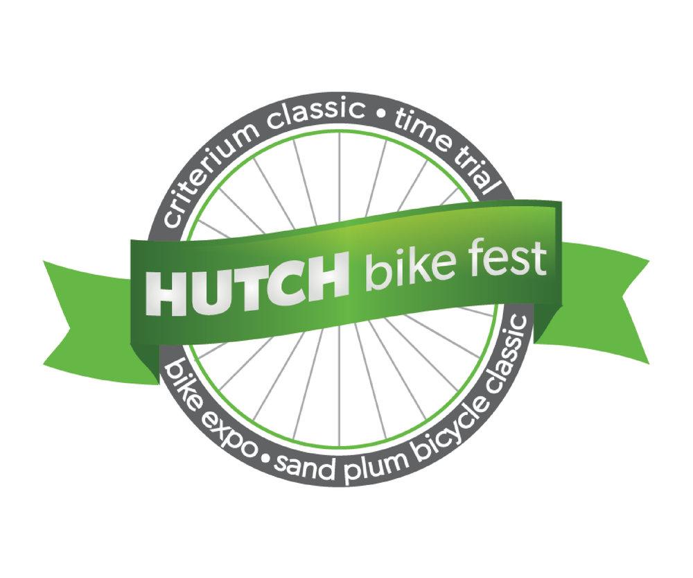 bike fest-web.jpg