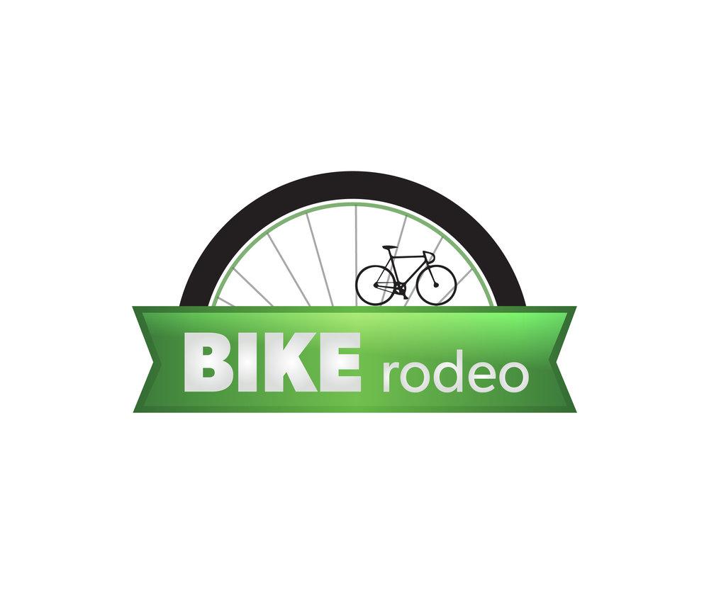 bike rodeo-web.jpg