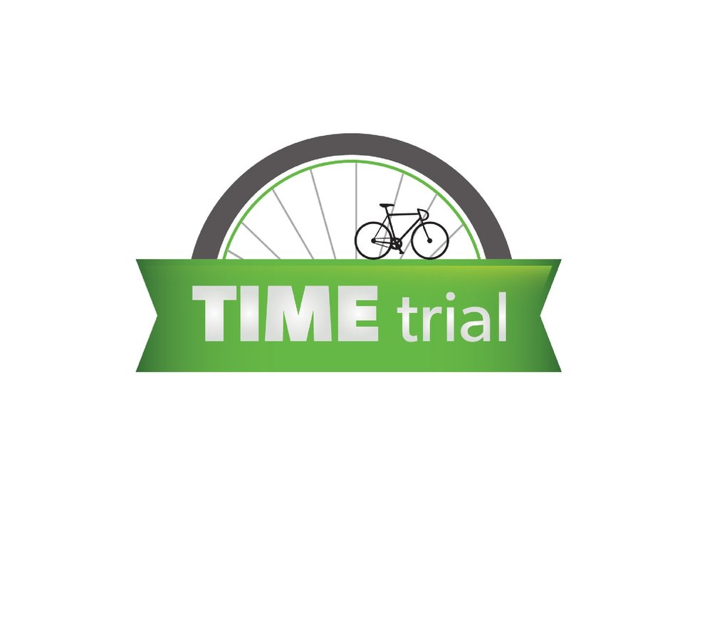 time trial-web.jpg