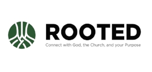 Rooted Banner Image.jpg