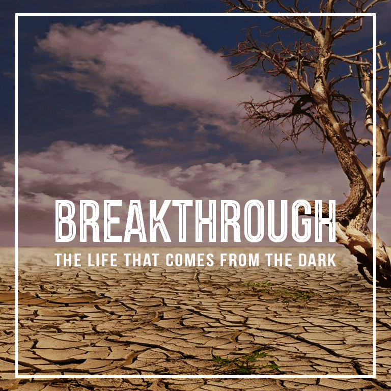 Breakthrough (FB).jpg
