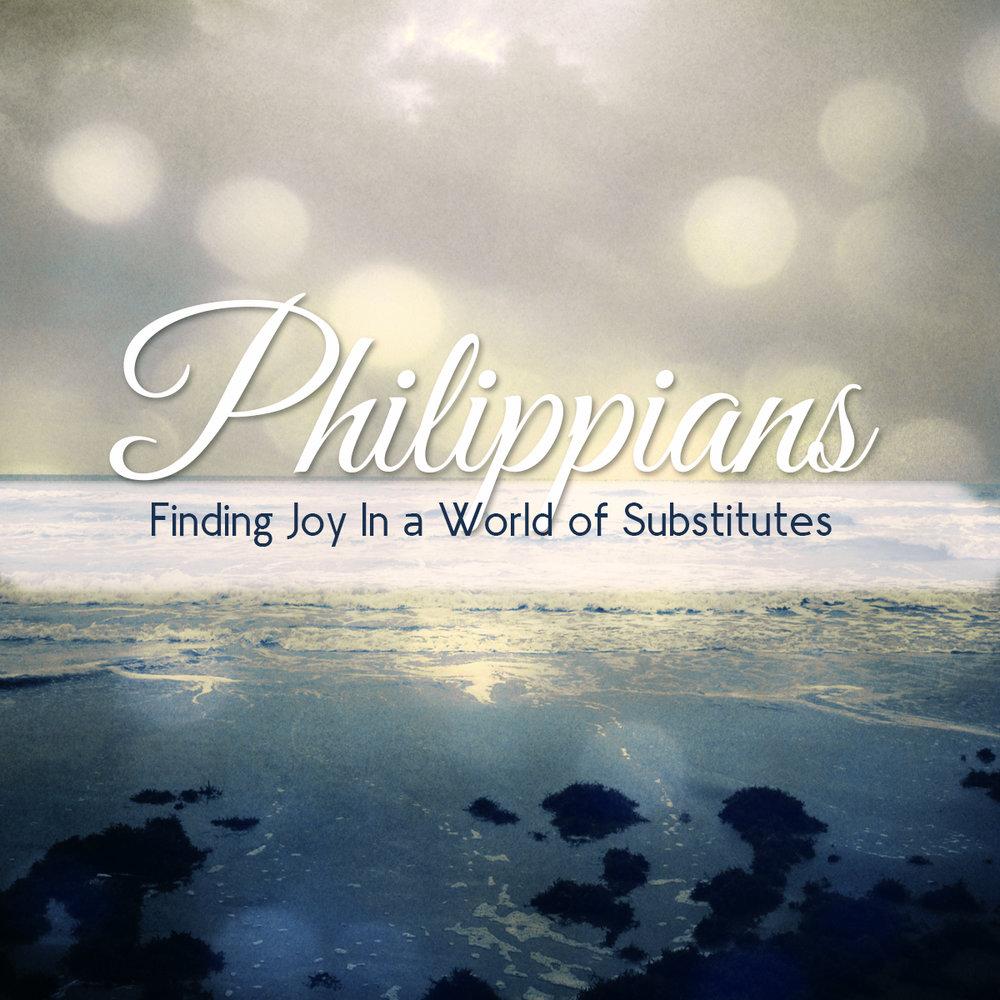 Philippians Series (FB).jpg