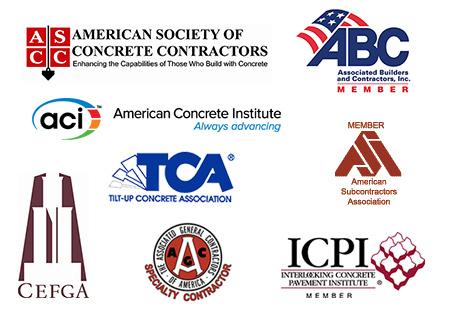 industry-logos.jpg