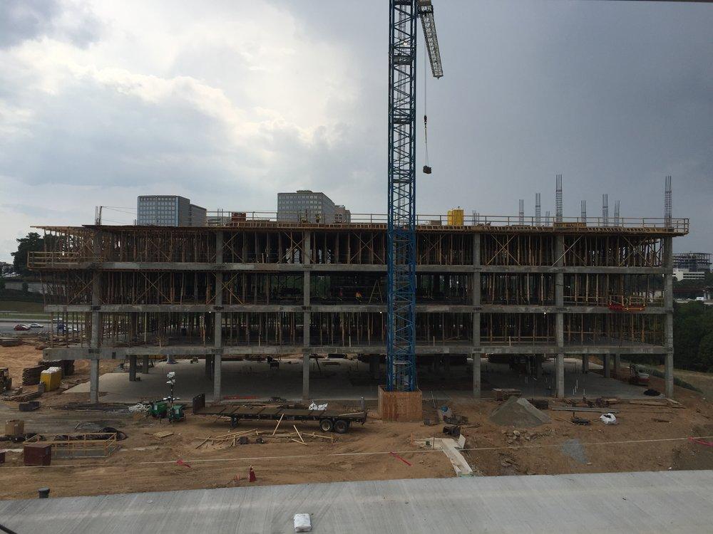 2016-09-01-Office-Building.jpg