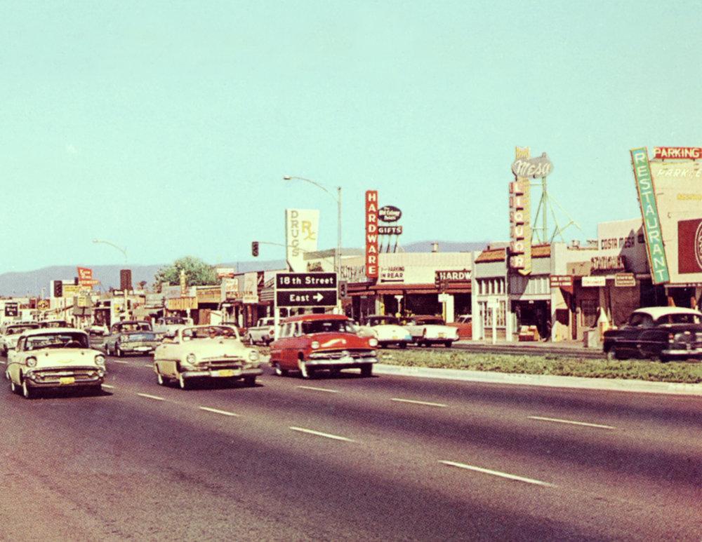 Vintage Costa Mesa.jpg
