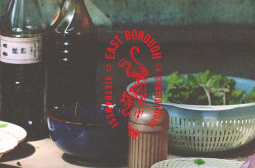 East-Burough.jpg