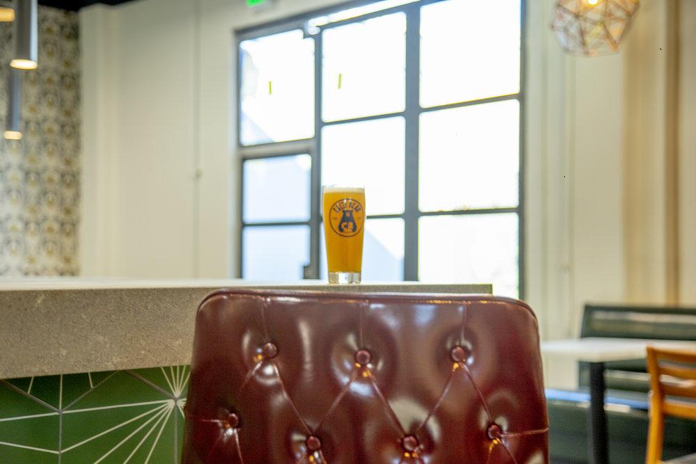 Brewery-Interior-01.jpg