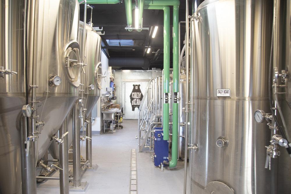 Brew-House-Fermenters.jpg
