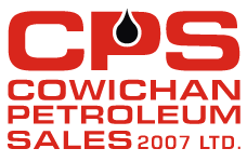 Cowichan Petroleum Sales Ltd.