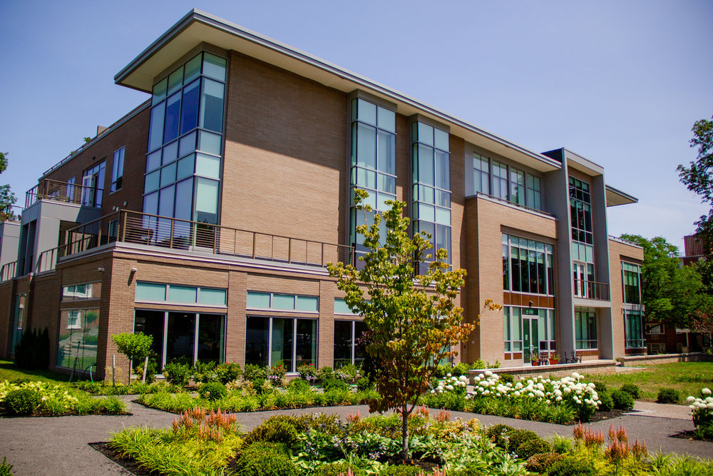 600 East Ave Exterior View.jpg