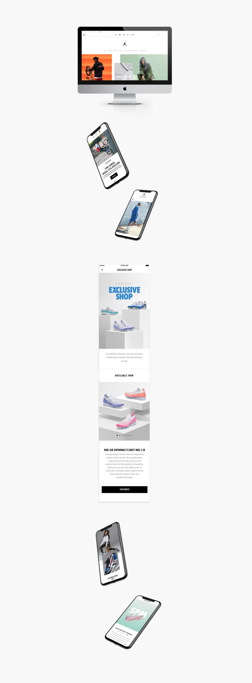 SkilleDesign_Nike.jpg