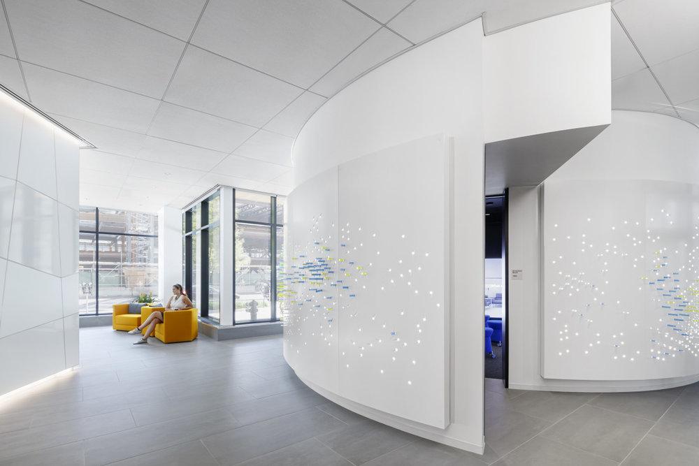 IBM Watson - Cambridge, MA