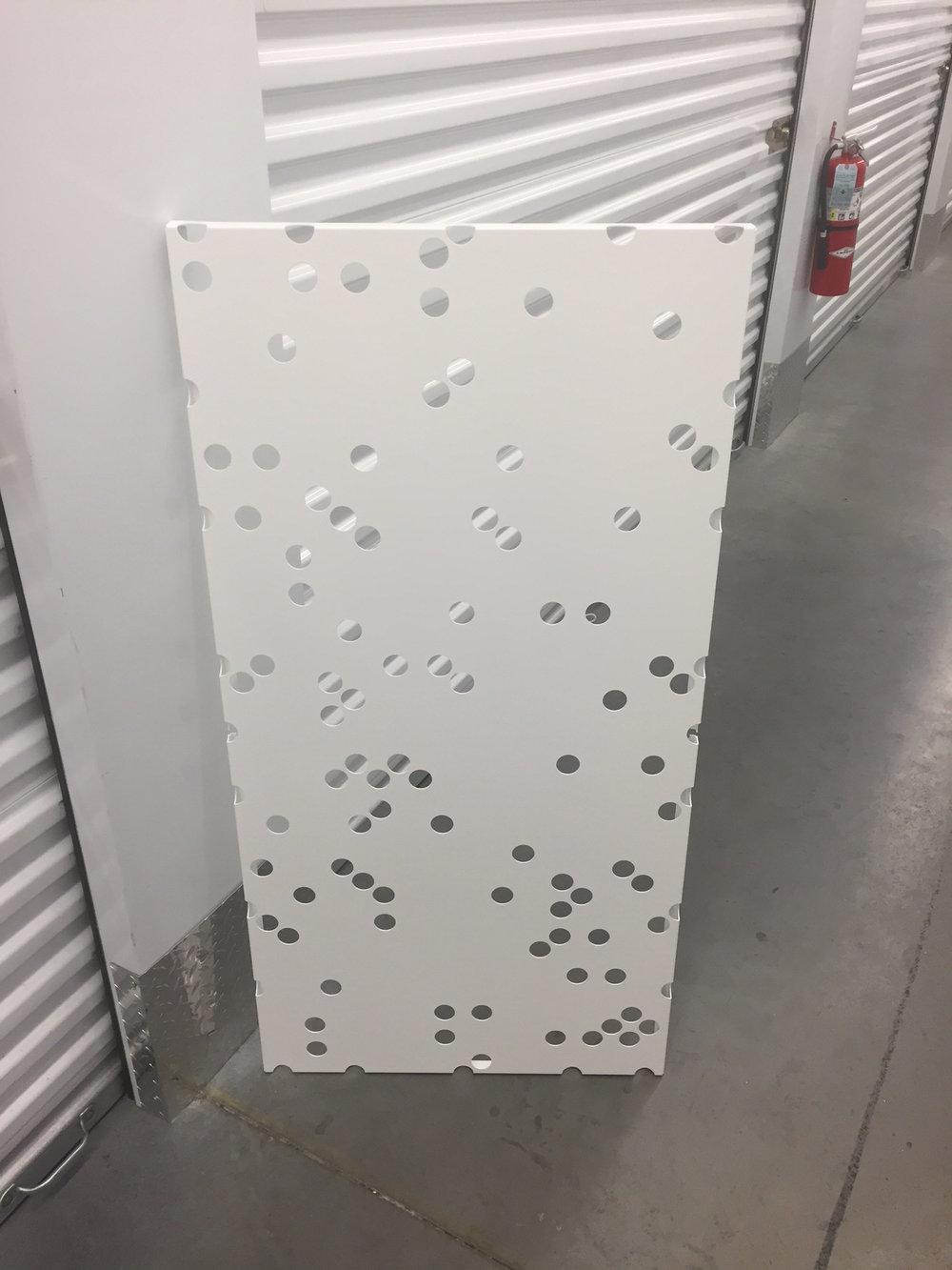 Vapor+Cluster+Sparse.jpg
