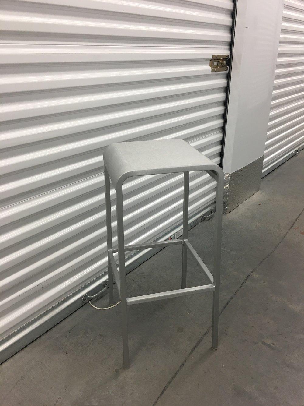 Emeco | 20-06 stool