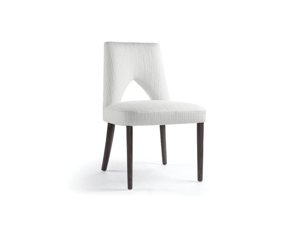 Byrd Chair
