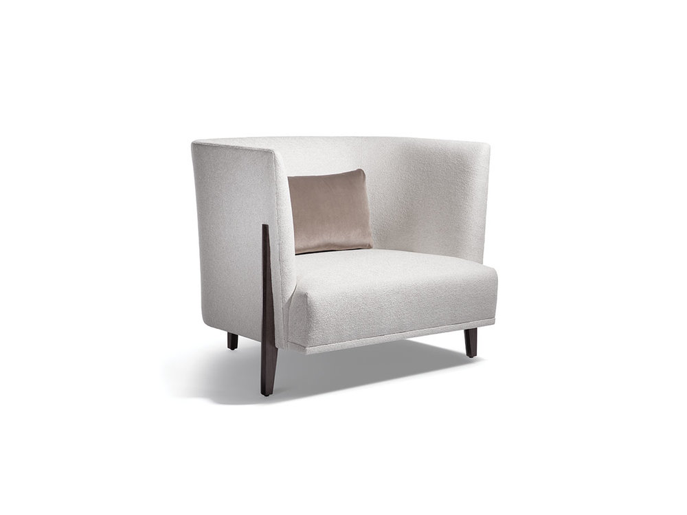 Miry Chair