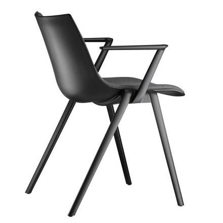 NEW!  Wilkhahn - Seating
