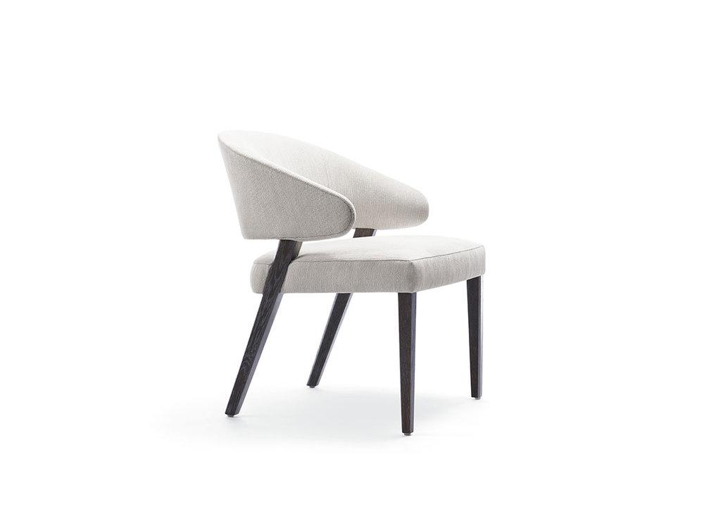 Cahn Chair