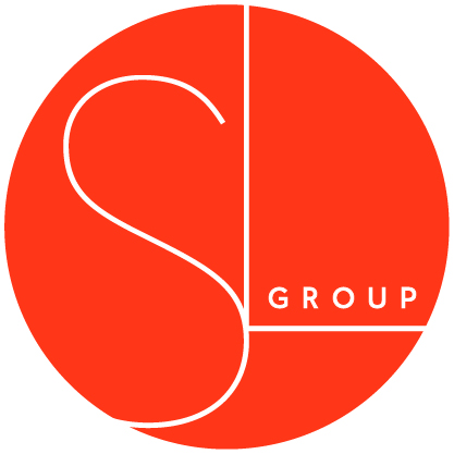 SL Group