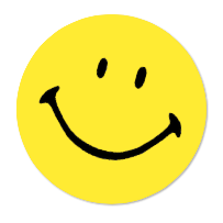 smiley-shadow.png